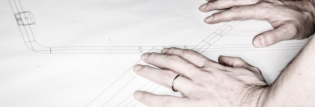 G3 Verona - Progettazione e Produzione